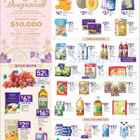 Read more about NTUC Fairprice Electronics, Groceries, Scents & Wines Offers 9 - 22 Oct 2014