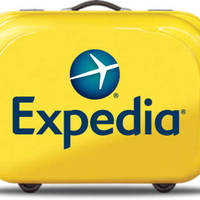 Read more about Expedia 10% Off Hotels Coupon Code For SAFRA from 26 Feb - 30 Jun 2016