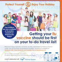 Guardian Health, Beauty & Personal Care Offers 30 Oct - 5 Nov 2014