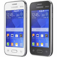 Read more about Samsung NEW Galaxy Young 2 Features, Price, Specs & Availability 7 Oct 2014