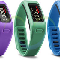 Garmin 23% OFF Vivofit Fitness Band 24hr Promo 24 - 25 Oct 2014