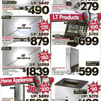 Read more about Harvey Norman Deepavali 1-Day Offers 22 Oct 2014