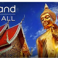 Read more about Hotels.com Up To 65% Off Thailand Hotels Sale 18 - 31 Oct 2014