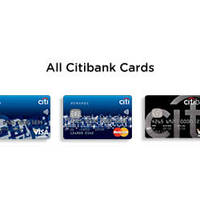 Read more about Luxola Up To 40% OFF Storewide Coupon Codes For Citibank Cardmembers 17 Oct 2014 - 31 Aug 2015
