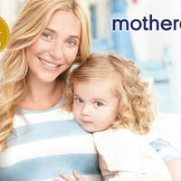 Read more about (Over 6000 Sold) Mothercare 20% OFF Products Deal @ 2 Outlets 3 Oct 2014