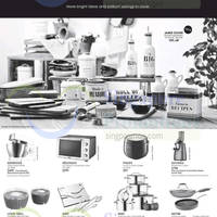 Read more about Robinsons Kitchenware Offers 31 Oct 2014