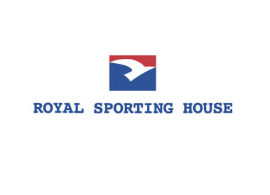 Royal Sporting House 1 Oct 2014