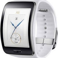 Samsung NEW Gear S Watch Features, Specs, Price & Availability 1 Oct 2014