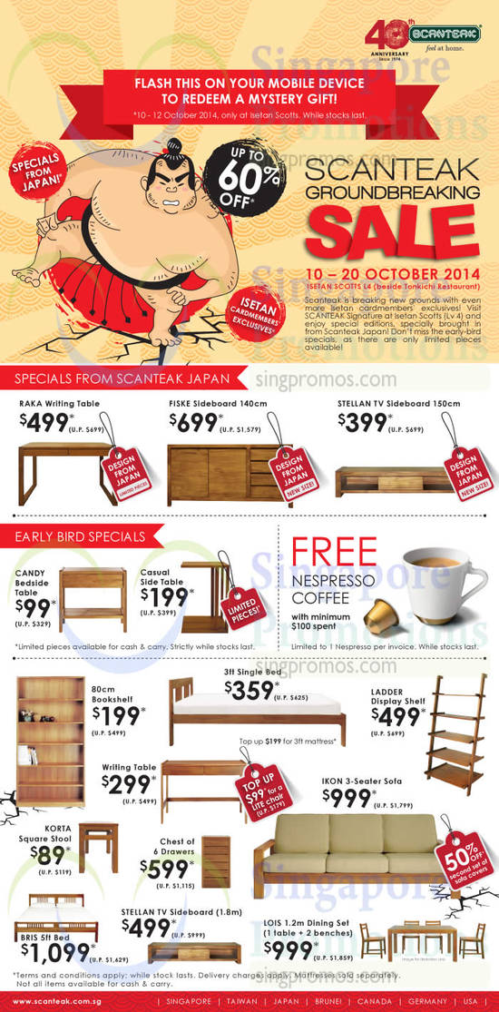 Scanteak 2 Oct 2014