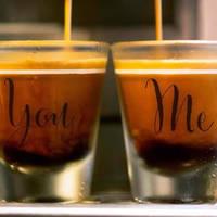 Read more about Starbucks FREE Latte Espresso Shot 1-Day Promo 10 Oct 2014