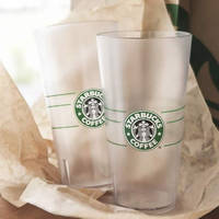 Read more about Starbucks FREE Cold Cup (No Purchase Required) 1-Day Promo 13 Oct 2014