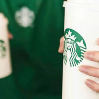 Read more about Starbucks Buy Grand-size & Get FREE Upgrade To Venti-size 1-Day Promo 14 Oct 2014