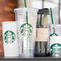 Read more about Starbucks 15% OFF Classic Merchandise 1-Day Promo 16 Oct 2014