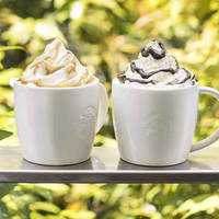 Read more about Starbucks Buy One Get One FREE Latte 4hr Promo 8 Oct 2014