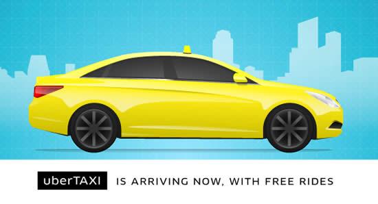 Uber 8 Oct 2014