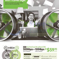 Read more about Starhub Smartphones, Tablets, Cable TV & Broadband Offers 8 - 14 Nov 2014