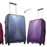 Read more about Samsonite & American Tourister Christmas Luggage Gift Ideas 9 Nov 2014