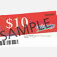 Read more about DBS/POSB Spend $350 & Get $10 Voucher @ Selected CapitalMalls 14 Nov - 31 Dec 2014