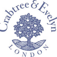 Read more about Crabtree & Evelyn 20% OFF Storewide 15 - 16 Nov 2014