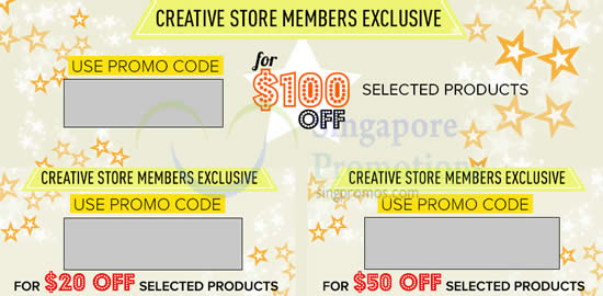 Creative images coupon code / Old navy in store coupons ...