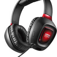 Read more about Creative New Sound Blaster Tactic 3D Rage V2.0 Gaming Headsets 4 Nov 2014
