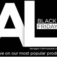 Cyberlink Up To 60% OFF Black Friday Sale 22 - 30 Nov 2014