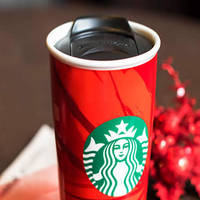 Read more about Starbucks $5 Off Red Cup Mug 1-Day Promo 2 Dec 2014