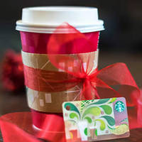 Read more about Starbucks Reload $50 & Get $5 Mini Card 1-Day Promo 9 Dec 2014