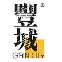 Read more about Gain City Spend $1500 & Get S$50 Voucher 13 Nov - 31 Dec 2014