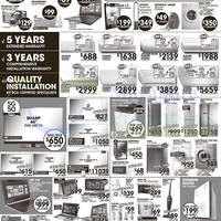 Read more about Gain City Electronics, TVs, Washers, Digital Cameras & Other Offers 22 Nov 2014