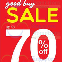 Read more about Giordano Moving out Sale @ Junction 8 20 Nov - 8 Dec 2014