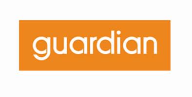 Guardian 10 Nov 2014