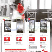 Read more about Singtel Smartphones, Tablets, Broadband & Mio TV Offers 8 - 14 Nov 2014