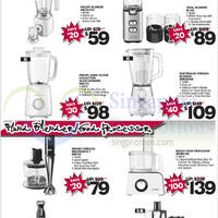 Read more about Harvey Norman Digital Cameras, Notebooks & Appliances Offers 1 - 7 Nov 2014