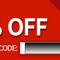 Read more about Mega Discount Store 15% OFF (NO Min Spend) 1-Day Coupon Code 20 Nov 2014