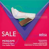 Read more about Melissa Sale 15 Nov 2014