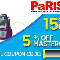 Read more about Parisilk 20% OFF (NO Min Spend) 1-Day Coupon Code 18 Nov 2014