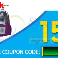 Read more about Parisilk 15% OFF (NO Min Spend) 1-Day Coupon Code 20 Nov 2014