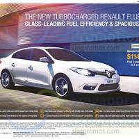 Read more about Renault Fluence Price & Features 29 Nov 2014