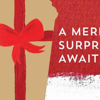 Read more about Starbucks New Surprise Christmas Cookie Latte Drink From 25 Nov 2014