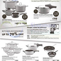 Read more about Takashimaya Silit Cookware Promo Offers 14 - 25 Nov 2014