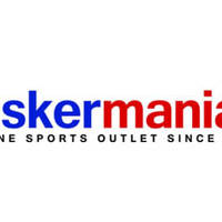 Read more about Taskermania Branded Sports Warehouse SALE @ YewTee Point 24 - 30 Nov 2014