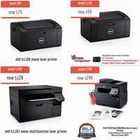 Read more about Tech2Cool Dell Mono Laser Printer Promotion 4 - 28 Nov 2014