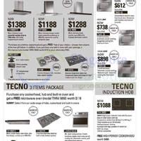 Read more about Tecno Home Appliances & Kitchen Appliances Price List Offers 12 Nov 2014