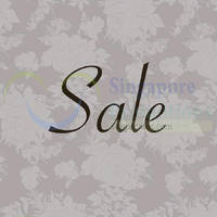 Read more about Ted Baker Sale 28 Nov 2014