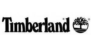 Timberland up to 80% off sale at Isetan Scotts from 23 – 29 Dec 2016
