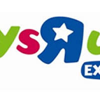 """Read more about Toys """"R"""" Us Barbie Fair @ Centrepoint 14 - 23 Nov 2014"""