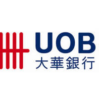 UOB Roadshow @ Causeway Point 30 Mar - 5 Apr 2015