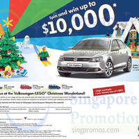 Volkswagen Jetta, Golf, Touran & Sharan Features & Price 22 - 23 Nov 2014