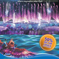 Read more about Sentosa Wings of Time 50% Off For Locals (Thursdays) 6 Nov - 25 Dec 2014